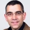 José Cascalho