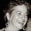 Avelina Ferreira