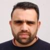Mário Rui Pacheco