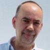 Luís Carlos Brum